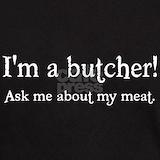 Butcher T-shirts