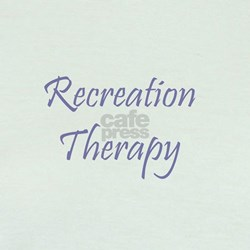 Recreation Therapy T