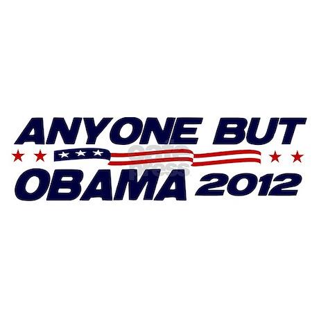 god guns glory anti-obama sh offer choice httpsuperstore wnd comcor