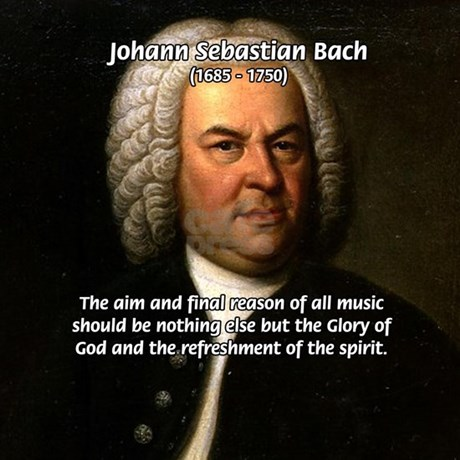 essay on j.s. bach Buy essay theme by js bach (cello solo with pi at jwpeppercom cello sheet music.