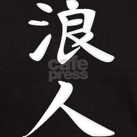 ronin symbol