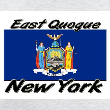 east quogue guys Meet single women in east quogue ny online & chat in the forums dhu is a 100% free dating site to find single women in east quogue.