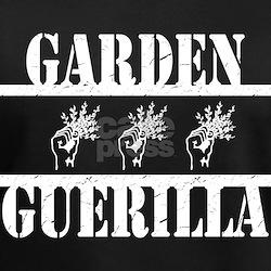 Garden Guerilla Shirt