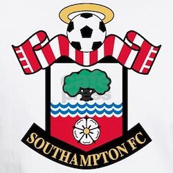 Cute Southampton Shirt