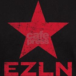 Zapatista Army T-Shirt