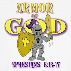 Armor of god kids baseball jerseys amp shirts youth baseball jerseys