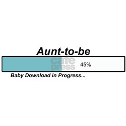 Download Aunt to Be Tee