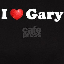 Cute Gary Tee