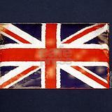 I love london hoodie Sweatshirts & Hoodies