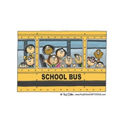 first_day_of_school_blank_greeting_card.jpg?height=250&width=250 ...