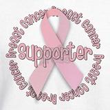 Ladies breast cancer Sweatshirts & Hoodies