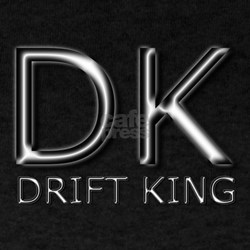 Drift T Shirts, Shirts & Tees   Custom Drift Clothing