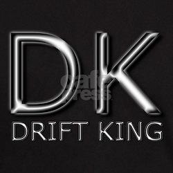 Drift King