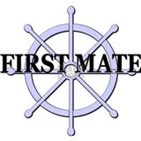 First mate T-shirts