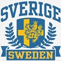 Swedish Sweatshirts & Hoodies