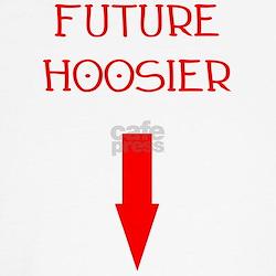 Future Hoosier Shirt