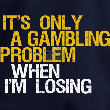 international gambling laws