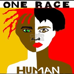 Anti-Racism T