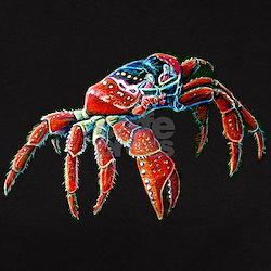 crabs Tee