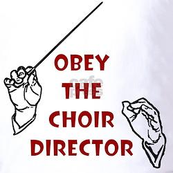 Church Music Director Polos, Church Music Director Polo ...
