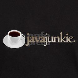 Java Junkie. T-Shirt