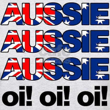 Australian Flag Temporary Lip Tattoo Nail Stickers Body