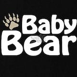 Bear Maternity