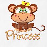 Princess apron Aprons