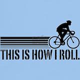 Bike T-shirts