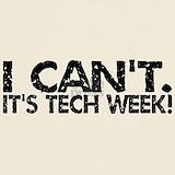 Tech T-shirts