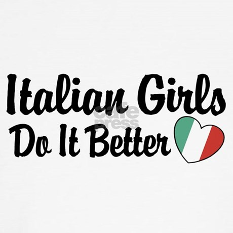 big girls do it better quotes