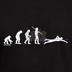 Swim Evolution T