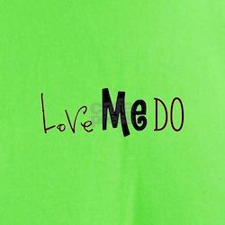 Beatles Love Me Do T Shirt T-Shirt