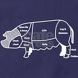 Pig aprons Aprons