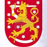 Finland polo Polos