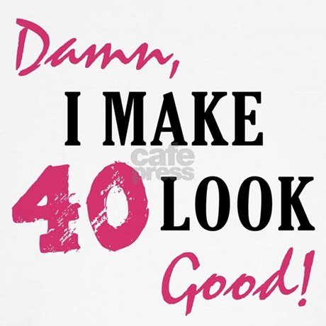 hot_40th_birthday_womens_tank_top.jpg?height=460&width=460&padToSquare ...