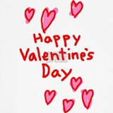 Valentines T-shirts