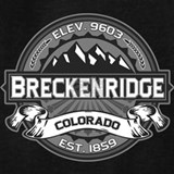Breckenridge Sweatshirts & Hoodies