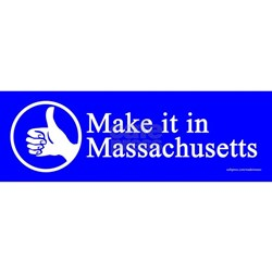 IMAGE(http://i1.cpcache.com/product_zoom/429466596/make_it_in_massachusetts_bumper_sticker_50_pk.jpg?height=250&width=250&padToSquare=true)
