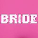 Bride Underwear & Panties