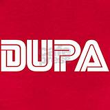 Dupa Underwear & Panties