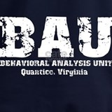 Bau Sweatshirts & Hoodies