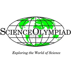 Science Olympiad Gifts Merchandise Science Olympiad