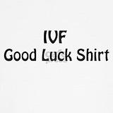 Ivf T-shirts