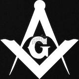 Masonic Sweatshirts & Hoodies