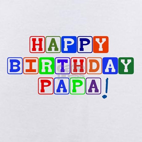Happy Birthday Papa Nice Father Cards happy_birthday_papa_