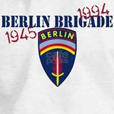 Berlin brigade Sweatshirts & Hoodies