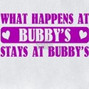 Bubbe Baby Bibs