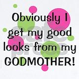 Baby girl aunt Baby Bodysuits
