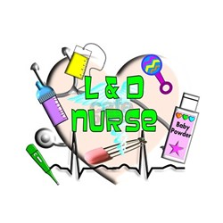 Requirements of a Labor and Delivery Nurse